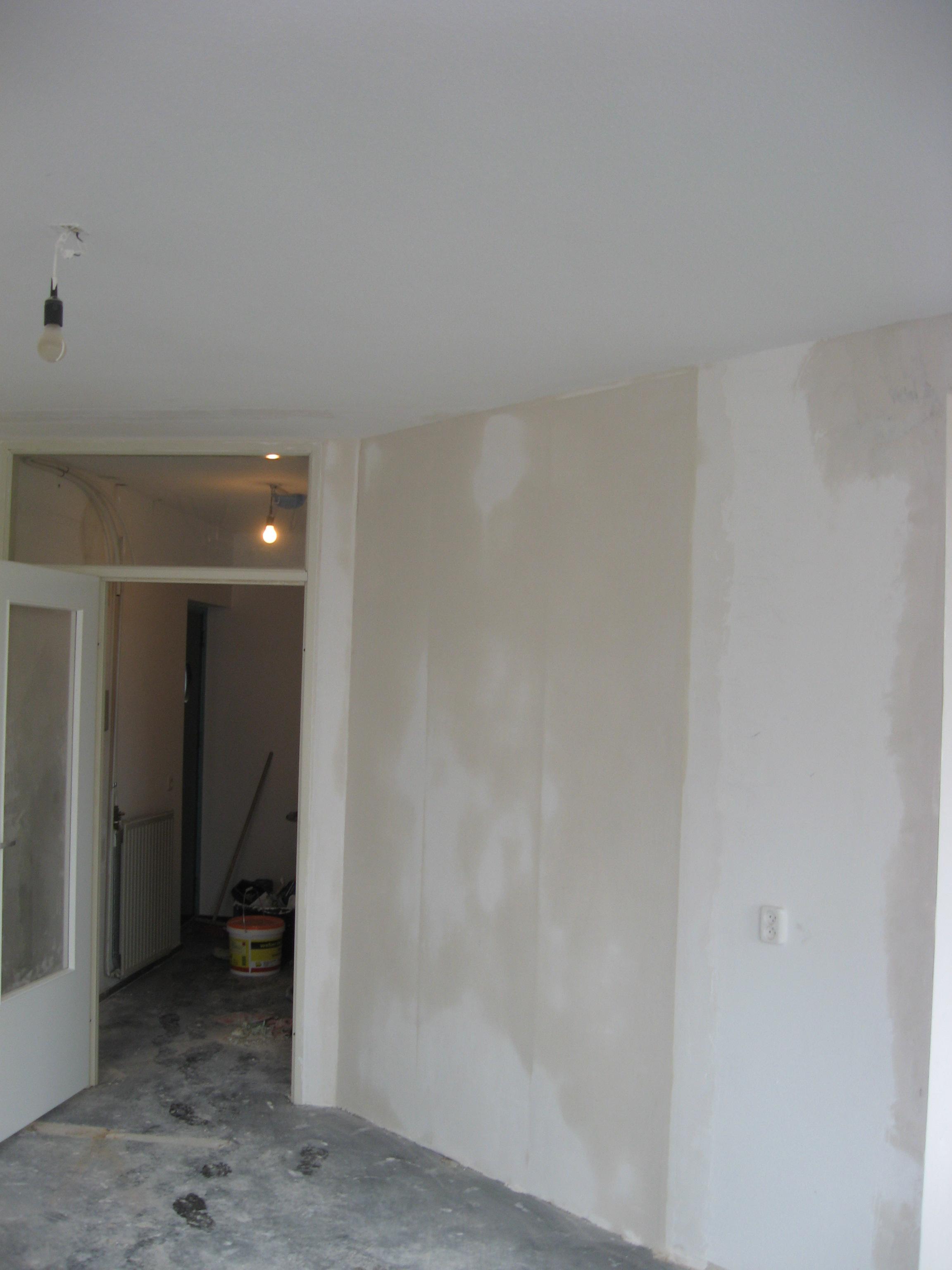 Keuken Renovatie Amsterdam : amsterdam- aannemer amsterdam-renovatie aannemer amsterdam