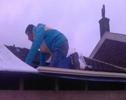 Dakkapel amsterdam- dakkapel utrecht- dakkapel amstelveen- aannemer dakakpel amstelveen- aannemersbedrijf dakapel amsterdam-aannemer utrecht dakkapel