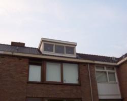 Dakkapel amsterdam- prijs aannemersbedrijf dakkapel amsterdam- aannemer dakkapel amsterdam