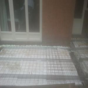 Uitbouw-kosten amsterdam-aannemer uitbouw amsterdam-bouwbedrijf uitbouw amsterdam- uitbouw prijs amsterdam-referenties uitbouw amsterdam- goede aannemer voor uitbouw amsterdam