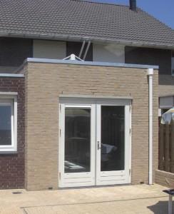 aanbouw amsterdam, uitbouw amsterdam, aanbouw kosten amsterdam-uitbouw kosten amsterdam-bouwbedrijf amsterdam-aanbouw aannemer amsterdam- uitbouw aannemersbedrijf amsterdam