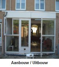 aanbouw-kosten-amsterdam-bouwbedrijf-amsterdam-funderingsherstel-fundering-aannemersbedrijf