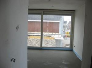 bouwbedrijf amsterdam-aannemersbedrijf- nieuw bouw-bouwbedrijf utrecht