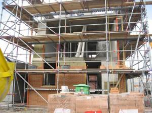 bouwbedrijf amsterdam-constructiewerk-bouwbedrijf utrecht