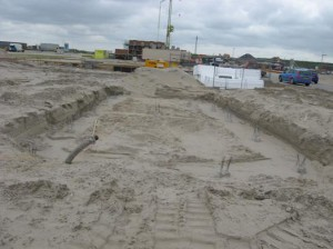 bouwbedrijf amsterdam- fundering-bouwbedrijf utrecht