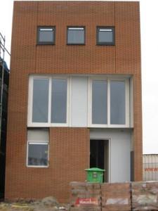 bouwbedrijf amsterdam-nieuwbouw kosten-bouwbedrijf utrecht