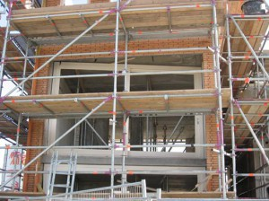 bouwbedrijf amsterdam- referentie- bouwbedrijf utrecht