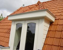 dakapel amsterdam-aannemer-dakkapel amstelveen-aannemer amstelveen-bouwbedrijf amstelveen