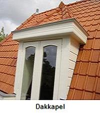 dakkapel-amsterdam-aannemer-dakkapel-amstelveen