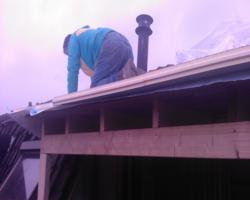 dakkapel amsterdam- dakkapel amstelveen-dakkapel prijs amsterdam- dakkapel amstelveen- bouwbedrijf amstelveen dakkapel- aannemersbedrijf amersfoort dakkapel