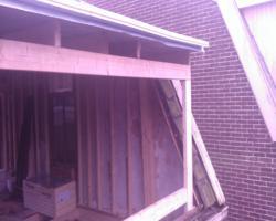 dakkapel amsterdasm-kosten aannemer amsterdam amstedam- aannemersbedrijf amsterdam dakkapel-prijs dakkapel amsterdam
