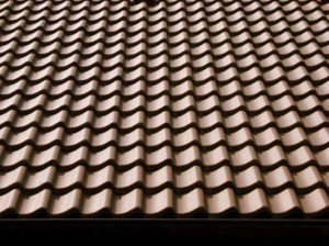 daklekkage amsterdam- montage nieuwe dakbedekking aannemer amsterdam- Aannemersbedrijfbedrijf daklekkage amsterdam
