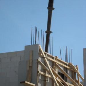 dragende muur verwijderen-Beton wand, stabilisatie wand, wappeing vlechten, dragende wand verwijderen-aannemer amsterdam- bouwbedrijf amsterdam- aannemersbedrijf amsterdam