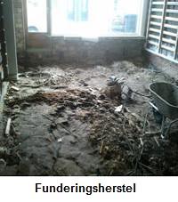 funderingsherstel-amsterdam-zaandam-zaanstad-aladino