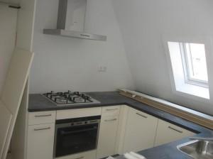 renovatie Aannemer amsterdam- keuken installatie prijs amsterdam-keuken monteur amsterdam