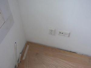 renovatie Aannemer amsterdam- kosten houtenvloer leggen- Elektra moneteur amsterdam- stucedoor amsterdam