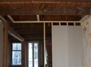 renovatie Aannemer amsterdam- renovatie aannemer -bouwbedrijf amsterdan-aannemer amsterdam-klsuwoning verbouwen- renoveren van een klus woning.