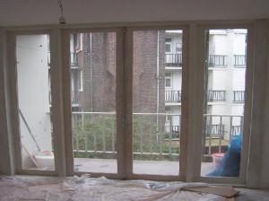 renovatie aannemer amsterdam-kosten verbouwing amsterdam- goede aannemer amsterdam