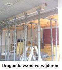 staal-constructie-aannemersbedrijf-amsterdam-dragende-wanden