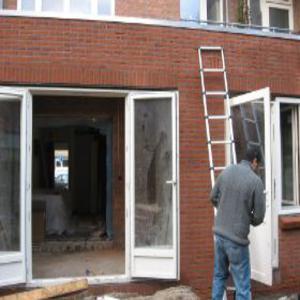uitbouw kosten amsterdam -aannemersbedrijf bouwbedrijf uitbouw amsterdam- aannemer uitbouw amsterdam-uitbouw prijs amsterdam aannemer